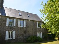 French property for sale in COULOUVRAY BOISBENATRE, Manche - €127,200 - photo 2