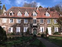 commerce à vendre à LIMOGES, Haute_Vienne, Limousin, avec Leggett Immobilier
