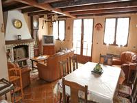 French property for sale in MAREUIL EN PERIGORD, Dordogne - €114,450 - photo 3