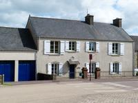French property, houses and homes for sale inST JACQUES DE NEHOUManche Normandy