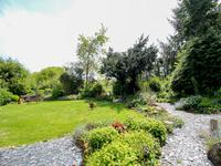 French property for sale in BERRIEN, Finistere - €129,995 - photo 8
