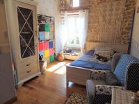 French property for sale in CHATEAUPONSAC, Haute Vienne - €133,750 - photo 6