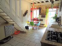 Maison à vendre à CHATEAUPONSAC en Haute Vienne - photo 2