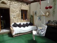 Maison à vendre à CHATEAUPONSAC en Haute Vienne - photo 4