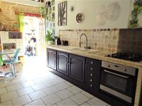 French property for sale in CHATEAUPONSAC, Haute Vienne - €133,750 - photo 2