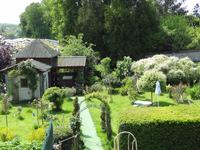 French property for sale in CHATEAUPONSAC, Haute Vienne - €133,750 - photo 10