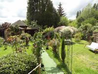 French property for sale in CHATEAUPONSAC, Haute Vienne - €139,000 - photo 8