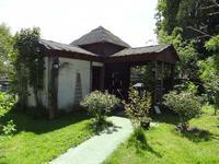 Maison à vendre à CHATEAUPONSAC en Haute Vienne - photo 9