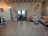 French property for sale in CHATEAUPONSAC, Haute Vienne - €133,750 - photo 4