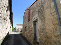 French property for sale in AUSSAC, Charente - €36,000 - photo 3