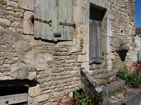 French property for sale in AUSSAC, Charente - €36,000 - photo 2