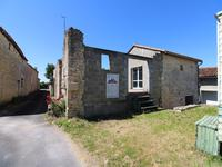 French property for sale in AUSSAC, Charente - €36,000 - photo 8
