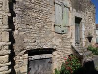 French property for sale in AUSSAC, Charente - €36,000 - photo 5