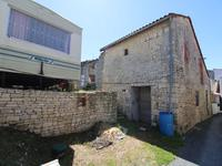 French property for sale in AUSSAC, Charente - €36,000 - photo 4