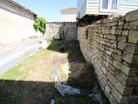 French property for sale in AUSSAC, Charente - €36,000 - photo 7