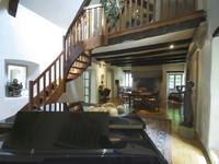 French property for sale in GINALS, Tarn et Garonne - €495,000 - photo 4