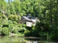French property, houses and homes for sale inGINALSTarn_et_Garonne Midi_Pyrenees
