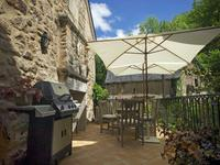 French property for sale in GINALS, Tarn et Garonne - €495,000 - photo 9
