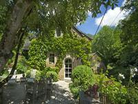 French property for sale in GINALS, Tarn et Garonne - €495,000 - photo 10