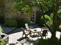French property for sale in GINALS, Tarn et Garonne - €495,000 - photo 2