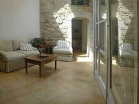 French property for sale in GINALS, Tarn et Garonne - €495,000 - photo 5