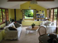 French property for sale in GUEMENE SUR SCORFF, Morbihan - €308,160 - photo 4