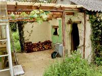 Maison à vendre à MENEAC en Morbihan - photo 8