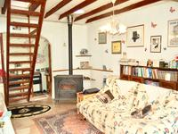 Maison à vendre à MENEAC en Morbihan - photo 5