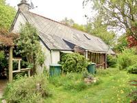 Maison à vendre à MENEAC en Morbihan - photo 9
