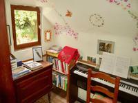 Maison à vendre à MENEAC en Morbihan - photo 6
