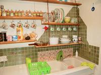 Maison à vendre à MENEAC en Morbihan - photo 4