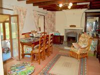 Maison à vendre à MENEAC en Morbihan - photo 2