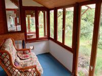 Maison à vendre à MENEAC en Morbihan - photo 3