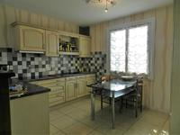 French property for sale in PRESSAC, Vienne - €167,000 - photo 3