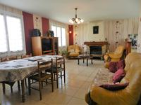 French property for sale in PRESSAC, Vienne - €167,000 - photo 2