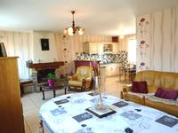 French property for sale in PRESSAC, Vienne - €167,000 - photo 5