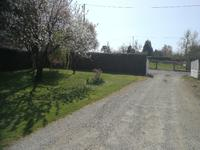 French property for sale in PRESSAC, Vienne - €167,000 - photo 10