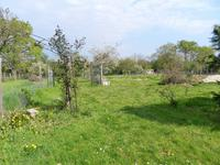 French property for sale in PRESSAC, Vienne - €167,000 - photo 9