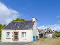 French property, houses and homes for sale inLA FEUILLEEFinistere Brittany