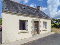 French property for sale in LA FEUILLEE, Finistere - €48,000 - photo 3