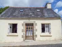 French property for sale in LA FEUILLEE, Finistere - €48,000 - photo 2