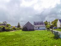 French property for sale in LA FEUILLEE, Finistere - €48,000 - photo 6