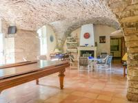 French property for sale in BEDARIEUX, Herault - €235,000 - photo 5