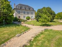 French property, houses and homes for sale inST SAUD LACOUSSIEREDordogne Aquitaine