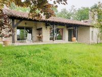 French property for sale in MENSIGNAC, Dordogne - €555,000 - photo 2