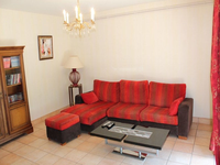 French property for sale in MENSIGNAC, Dordogne - €555,000 - photo 7