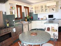 French property for sale in MENSIGNAC, Dordogne - €555,000 - photo 3
