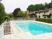 French property for sale in MENSIGNAC, Dordogne - €555,000 - photo 8