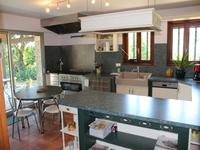 French property for sale in MENSIGNAC, Dordogne - €555,000 - photo 4