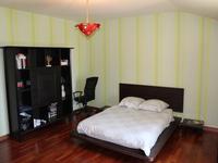 French property for sale in MENSIGNAC, Dordogne - €555,000 - photo 9